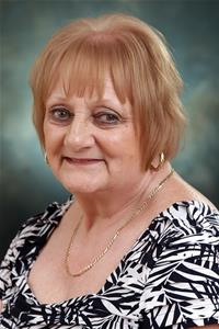 Profile image for Councillor Susan A Bagshaw
