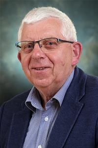 Profile image for Councillor Michael Brown